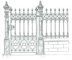 Original pattern 226a (Stewart design) 1897